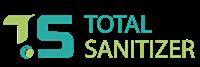 Total Sanitizer - Stockbridge