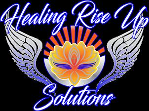 Healing Rise Up Solutions, LLC