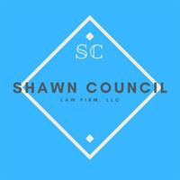 Shawn Council Law Firm