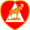 Henry County Moose Lodge 2170