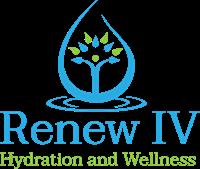 Renew IV Hydration and Wellness - McDonough
