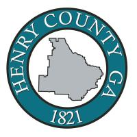 Cares Funding Application Opens for Henry County Businesses and Nonprofits