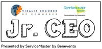 Visalia Chamber Launches Virtual Youth Education Program