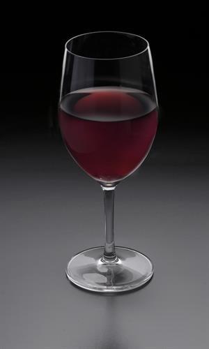 15% Off Wine Wednesdays.