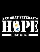 A Combat Veteran's Hope