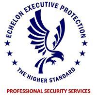 Echelon Executive Protection