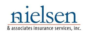 Nielsen & Associates Insurance Services Inc.
