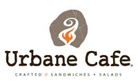 Urbane Cafe - Visalia