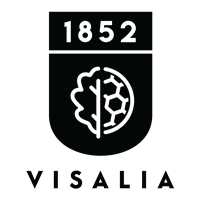 Soccer City 1852 Visalia