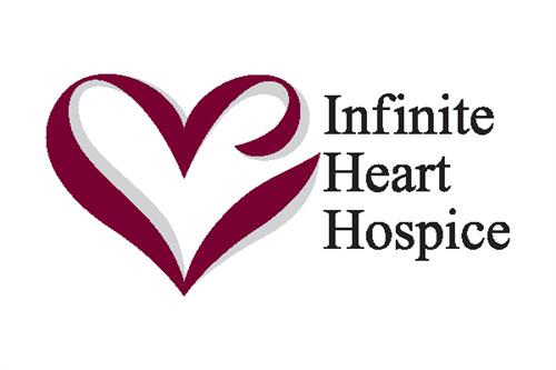 Infinite Heart Logo