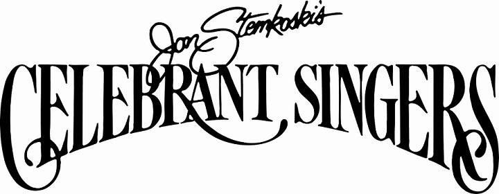 Jon Stemkoski's Celebrant Singers