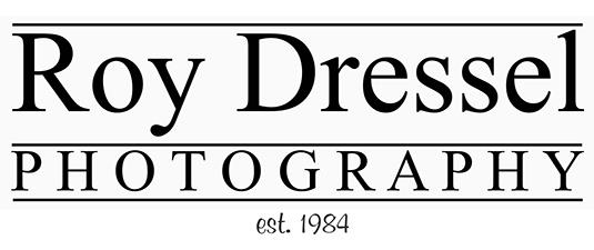 Roy Dressel Photography