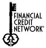 Financial Credit Network, Inc.