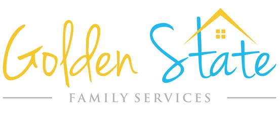 Golden State Family Services, Inc