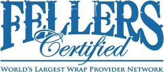 Fellers Certified