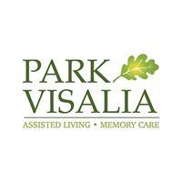 Park Visalia