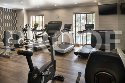 Gallery Image Fitness_Center_1.jpg