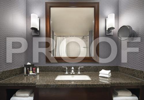 Gallery Image Guestroom_Bathroom.jpg