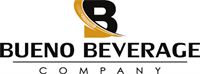 Anheuser-Busch and Bueno Beverage Company Providing 22 pallets of Emergency Drinking Water for American Red Cross Forest Fire Relief