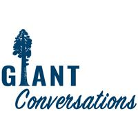 Virtual Speaker Series Announced by Sequoia Parks Conservancy