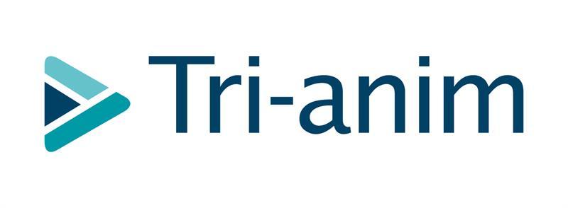 Tri-Anim Health Service, Inc