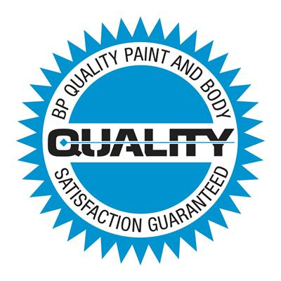 Quality Paint & Body, Inc
