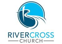 RiverCross Church