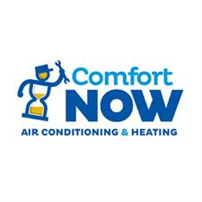 Comfort Now Air Conditioning & Heating