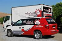 Office Source 360, Office Supplies & Furniture
