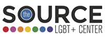 theSOURCE LGBT+ Center