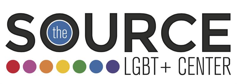 theSOURCE LGBT+ Center