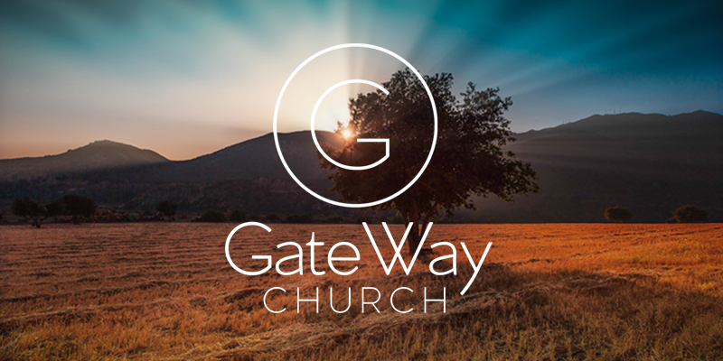 Gateway Church
