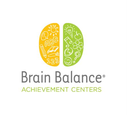 Brain Balance Achievement Center of Visalia