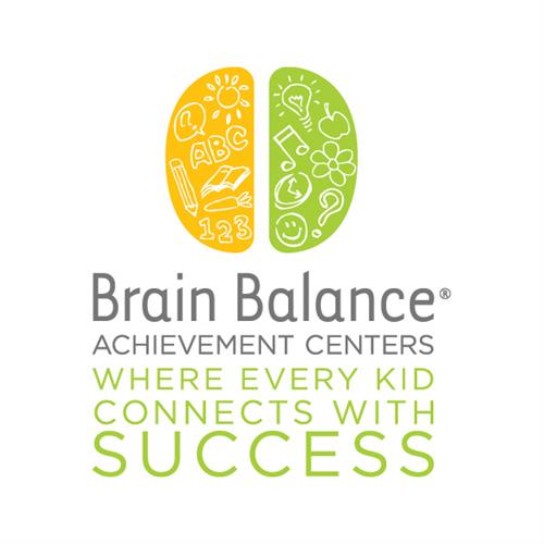 Brain Balance Connecting Kids with Success