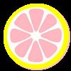 Belle Poppy Digital, LLC