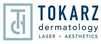 Tokarz Laser and Aesthetic Dermatology, Inc