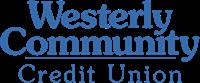Westerly Community Credit Union