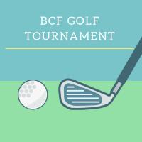 Beaumont Chamber Foundation Golf Tournament 2019