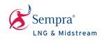Sempra LNG & Midstream
