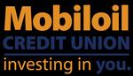 Mobiloil Credit Union - Delaware
