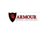 Armour General Contractors