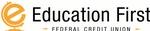 Education First Federal Credit Union - Laurel