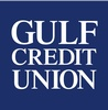 Gulf Credit Union - Dowlen