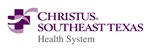 CHRISTUS Southeast Texas Health System