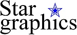 Star Graphics, Inc.