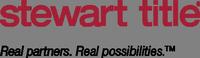 Stewart Title Company of Jefferson County