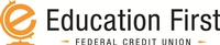 Education First Federal Credit Union - Rosedale