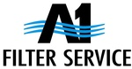 A1 Filter Service Co.