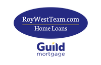 Guild Mortgage-Roy West