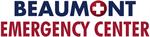 Beaumont Emergency Center
